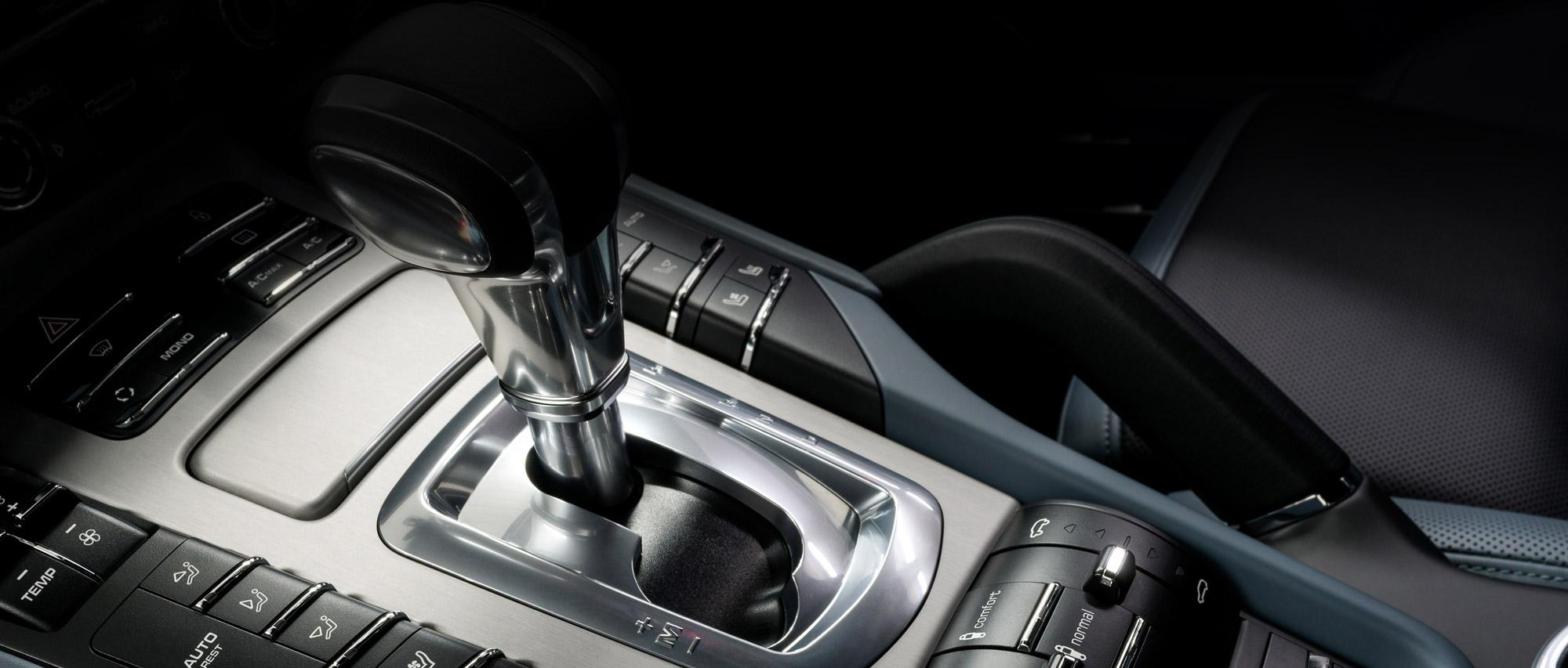 Autoserwis Jurowce- Naprawa automatycznych skrzyń biegów